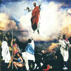 Freddie Gibbs – «You Only Live 2wice»