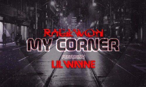Премьера сингла: Raekwon – «My Corner» (feat. Lil Wayne)