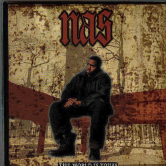 nas-the-world-is-yours-58b8c8413df78c353c209975