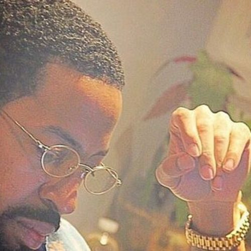 Roc Marciano – «No Smoke» (feat. Knowledge The Pirate)