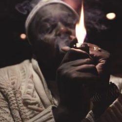 Премьера клипа: Smoke DZA – «Badabing's Theme»
