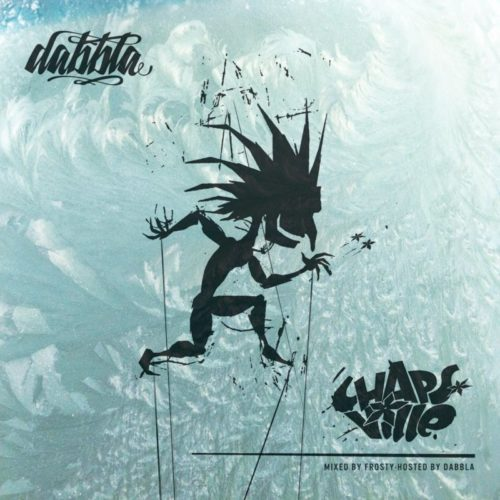 Dabbla – «Chapsville»