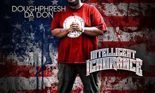 Doughphresh Da Don «Vent»