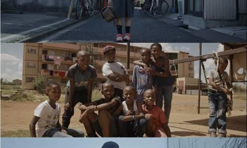 Вспомните своё беззаботное детство с австралийцами Bliss n Eso и их новым видео «Moments»