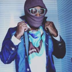 Geechi Suede (Camp Lo) выпустил видео «Livin It» в поддержку нового альбома
