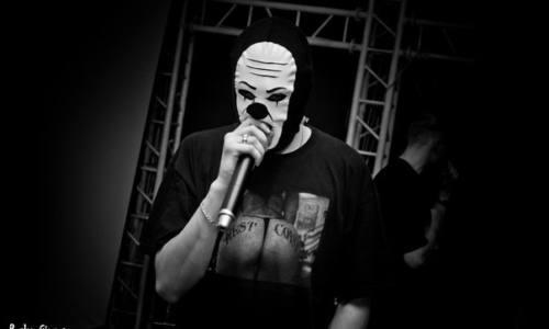 Brick Bazuka — «Советники» (feat. the Chemodan)
