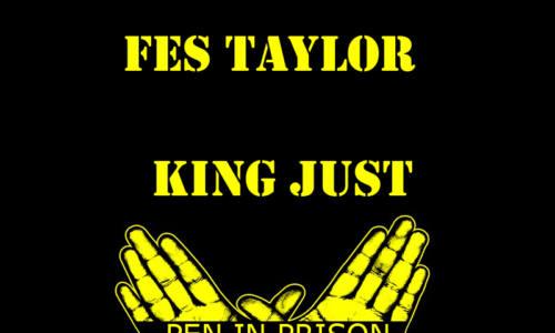 Wu-Family: Новое видео Shyheim x Fes Taylor x King Just «Pen in Prison»