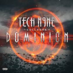 Tech N9ne Collabos – «Dominion»