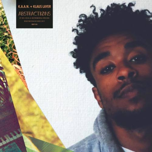 K.A.A.N. & Klaus Layer – «Abstractions»