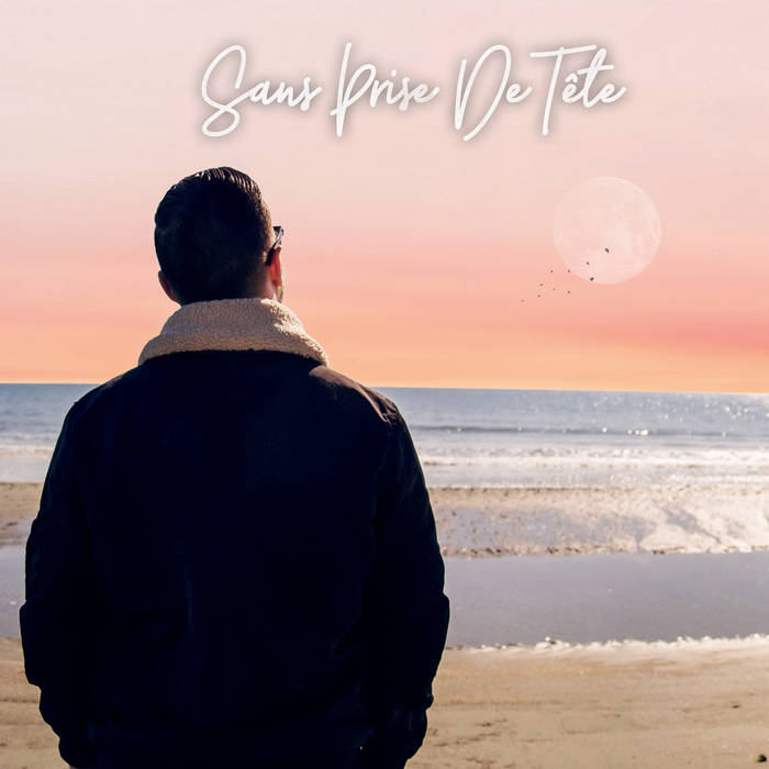 Премьера альбома Pazzo Le Traitement — «Sans Prise de Tête»