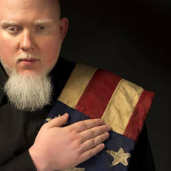 Brother Ali — «Own Light (What Hearts Are For)»