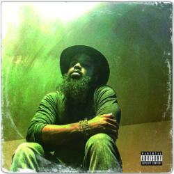 J Scienide – «The Actual Heat»