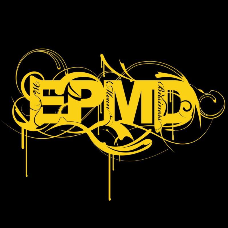 The BARtenders записали трибьют EPMD