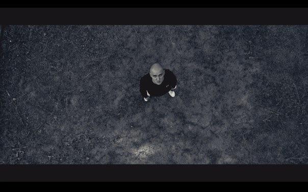 Премьера клипа: МС 1.8 «Там, куда идем»