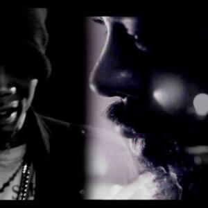 """Rock (Heltah Skeltah) с новым видео «GW BaG» с предстоящего релиза """"Rockness A.P. (After Price)"""""""
