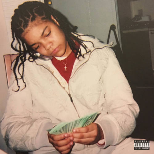 Young M.A. – «Herstory»