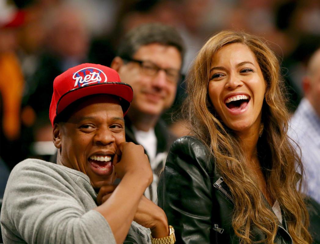 «Умереть с Тобой». Beyoncé презентовала трек и видео в честь годовщины с Jay Z