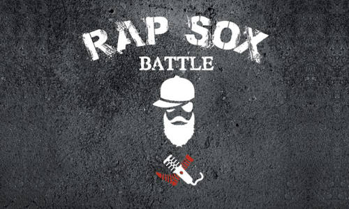 RapSoxBattle