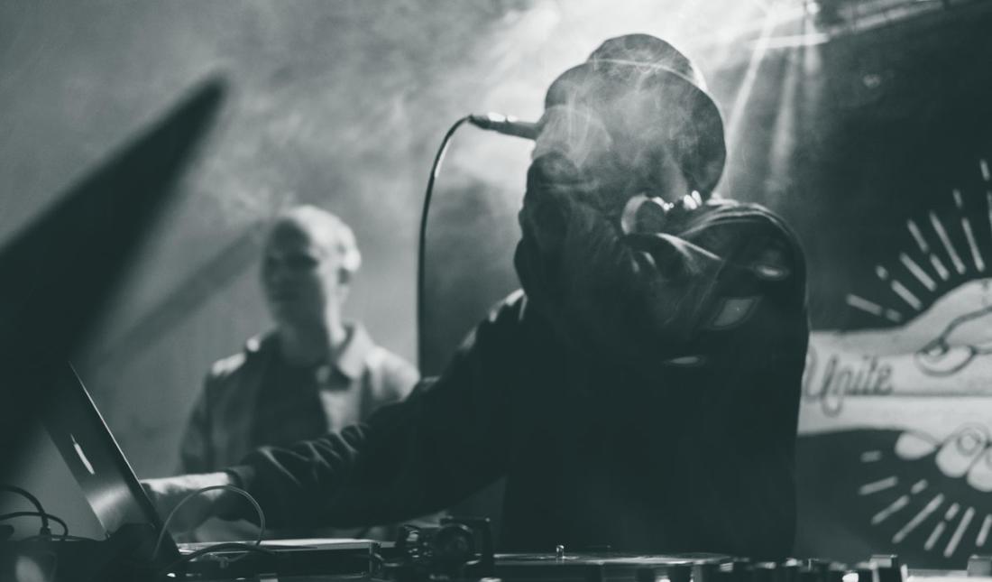 Как читать рэп: полезные советы начинающим артистам