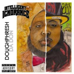 Doughphresh Da Don feat. Steven Johnson «Gonna Make It»