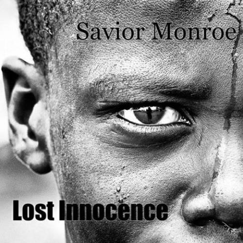 Savior Monroe «Threat To Society»