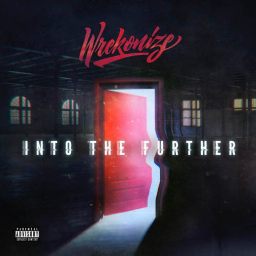 Wrekonize – «Into The Further»