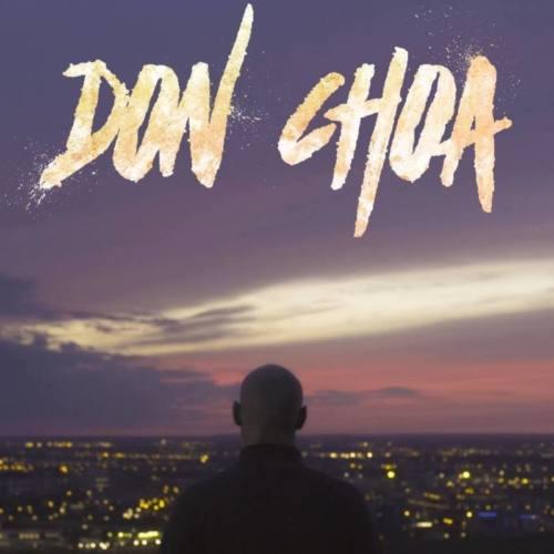 Don Choa — «Don Choa»