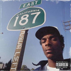 Snoop Dogg — «Neva Left»