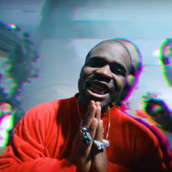 A$AP Ferg – «East Coast» (feat. Remy Ma)