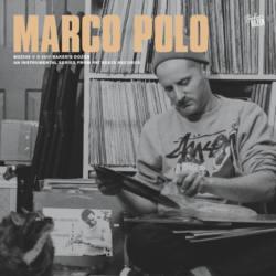 Marco Polo – «Baker's Dozen»