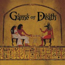 Gensu Dean & Wise Intelligent – «G.o.D. (Game of Death)»