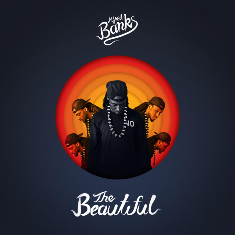 27. Alfred Banks - «The Beautiful»