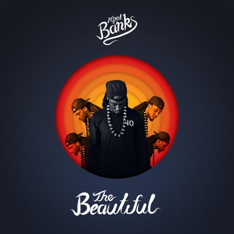"""Прекрасное. Рецензия на альбом Alfred Banks """"The Beautiful"""""""