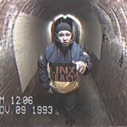 Vinnie Paz «Nineteen Ninety Three»