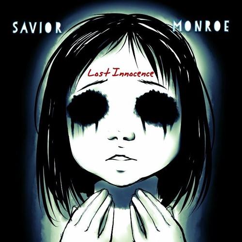 Savior Monroe «Look At Me (Views)»