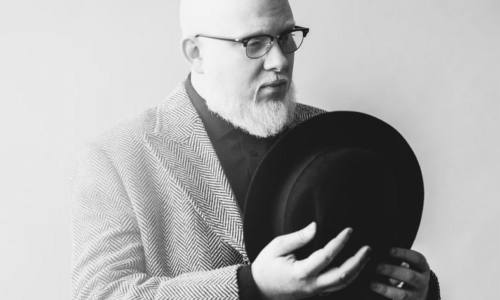 Brother Ali – «Never Learn»