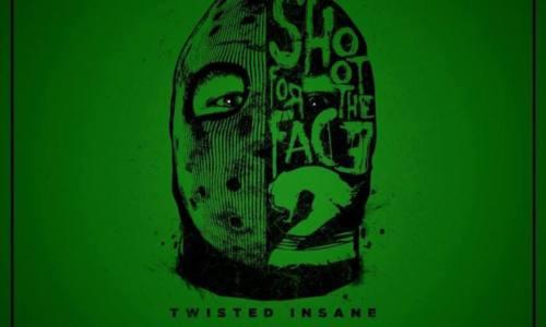 «Китайское рагу» в новом видео Twisted Insane при участии Brotha Lynch Hung и Iso