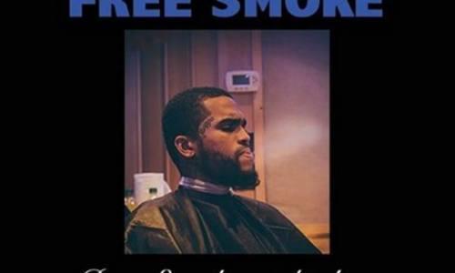 Dave East – «Free Smoke (#EASTMIX)»