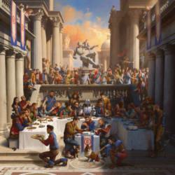 Logic – «Everybody»