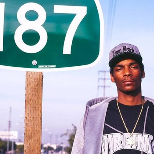 Старый новый Snoop: рецензия на альбом «Neva Left»