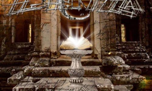 Премьера альбома Cenza — «Les Prophéties D'une Plume»