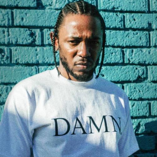 «Kendrick Lamar напомнил массам, что такое рэп»: рецензия на альбом «DAMN.»
