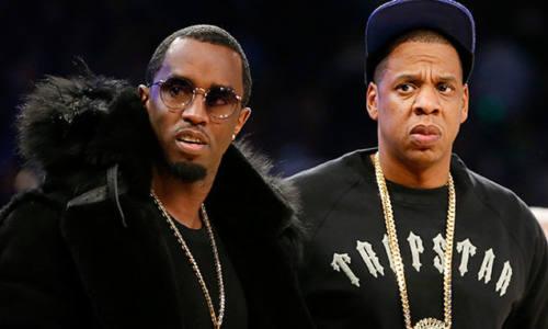 Топ самых богатых рэперов 2017 года