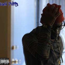 Cali Pitts «I Need Dat»
