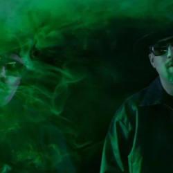 Cypress Hill – «Reefer Man»