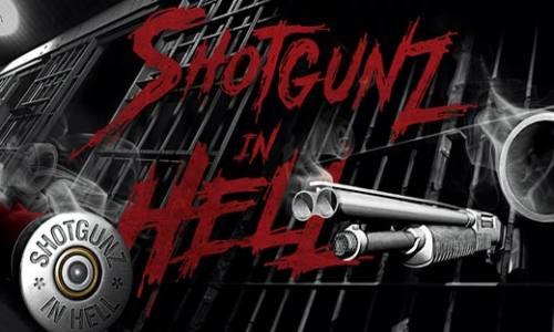 Нью-йоркские головорезы объединились с голландскими безумцами! Рецензия на альбом ONYX & Dope D.O.D. «Shotgunz in Hell»