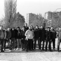 Београдски Синдикат