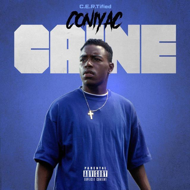 Coniyac «Caine»