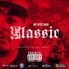 Method Man с новым видео «The Classic»