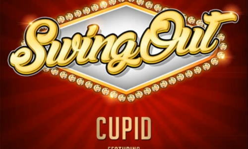 Cupid feat. Partners-N-Crime «SwingOut»